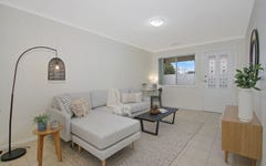 873 Tenbrink Street, Glenroy NSW