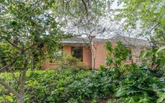 4 Farnell Place, Curtin ACT