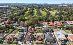 287 Concord Road, Concord West NSW