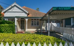 228 High Street, Willoughby North NSW