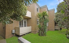 3/49 Coonans Road, Pascoe Vale South VIC