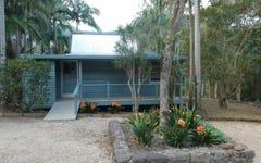 61a Kirbys Road, Limpinwood NSW