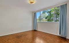 24/14-18 Ross Street, Forest Lodge NSW