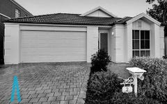 2 Mornington Terrace, Northgate SA