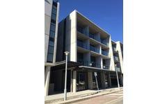 Unit 34/39 Eastlake Pde, Kingston ACT