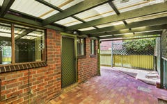 6/56 Hectorville Road, Hectorville SA