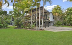 5 Brown Street, Fannie Bay NT