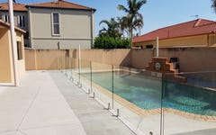 4 Arbuthnot Parade, Benowa Waters QLD