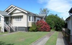 24 Fagan Road, Herston QLD