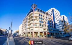 113/16 Moore Street, Canberra ACT