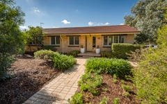 16 Chewings Street, Page ACT