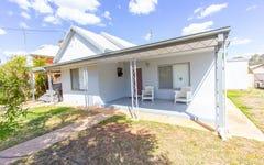 162 Larmer Street, Narrandera NSW