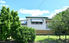 77 Gibbons Street, Narrabri NSW