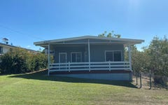 34 Ocean Street, Tannum Sands QLD
