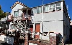 1/106 Cricket Street, Petrie Terrace QLD