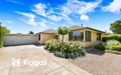 59 Nelson Road, Valley View SA