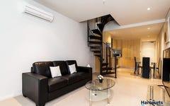 110/151 Adelaide Terrace, East Perth WA
