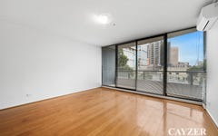 309/28 Bank Street, South Melbourne VIC