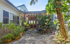Address available on request, Chowan Creek NSW