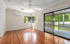 34 Deramore Street, Wavell Heights QLD