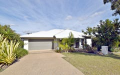 24 Orchard Drive, Kirkwood QLD