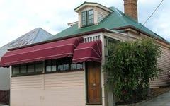 10 Paget Street, South Hobart TAS
