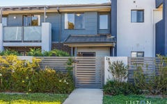 29/1 Gifford Street, Coombs ACT