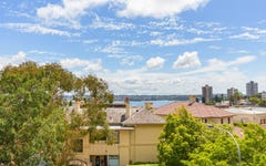 5/16 Darling Point Road, Darling Point NSW