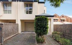 31 Avenue Rd, Frewville SA