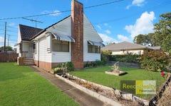 10 Cameron Street, Jesmond NSW