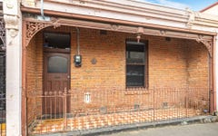 4 Greeves Street, Fitzroy VIC