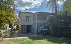 34 West St, Highgate Hill QLD