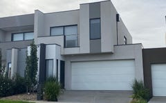 3 Ambition Place, Greenvale VIC