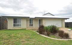 19 Valley View Drive, Biloela QLD