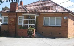 1/34 Beaumont Parade, West Footscray VIC