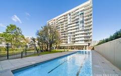 B1002/35 Arncliffe Street, Wolli Creek NSW