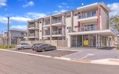 6/100-104 Alma Terrace, Woodville West SA
