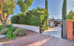 9 Corinda Avenue, Kensington Park SA