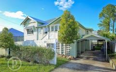2/17 Villa Street, Annerley QLD