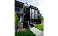 105/39-41 Ashgrove Avenue, Ashgrove QLD
