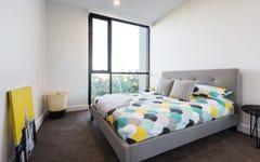 303/156 Wright Street, Adelaide SA
