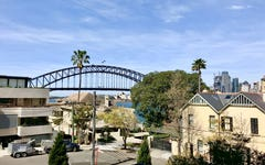 12/2-4 East Crescent Street, Mcmahons Point NSW