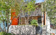 55 Calder Road, Darlington NSW