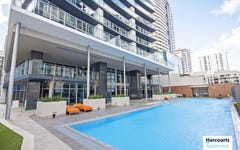 105/189 Adelaide Terrace, East Perth WA