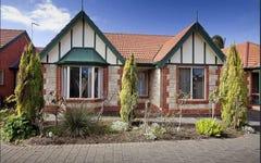 5/7 Royal Close, Findon SA
