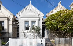 27 Campbell Street, Newtown NSW