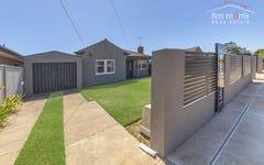 4A Davis Street, Woodville South SA