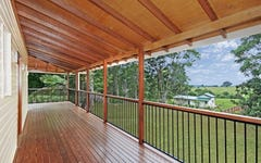 307 Coolamon Scenic Drive, Coorabell NSW