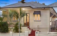 35 Cricket Street, Petrie Terrace QLD