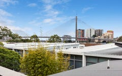 315/14 Griffin Place, Glebe NSW
